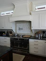 Painting Kitchen Cabinets Gray Kitchen Cabinet Paint Colors Pictures Ideas From Hgtv Hgtv
