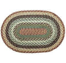 capitol earth rugs capitol earth rugs oval cranberry ermilk rug goods capitol earth rugs