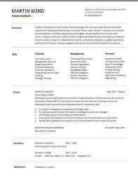 packages   LaTeX template for resume curriculum vitae   TeX     Cv Sample    Year Old I Am Looking For Examples Of Good Cvs For    To