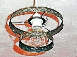 metal chandelier frame chandelier frame black metal frame chandelier