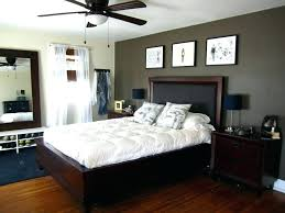 bedroom furniture for small rooms. Small Bedroom Furniture Arrangement For  Image Of Placement . Rooms