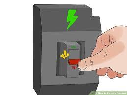 doorbell transformer wiring diagram wiring diagram and hernes door bell wiring diagram two chimes diagrams