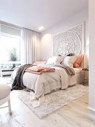 White Bedroom Pinterest First Class Optimal Apartment Room Ideas On Best  Small Bedrooms Or 0 Green