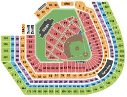 Oriole Park At Camden Yards Seating Charts For All 2019