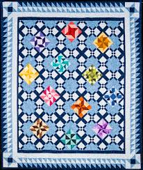 What Is A Ten Dollar Quilt | Quilts By Jen & Click on quilt for larger view Adamdwight.com