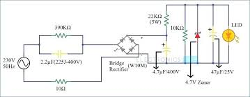 led 110v wiring diagram michaelhannan co diagrama de flujo online led 110v wiring diagram driver circuit working and applications