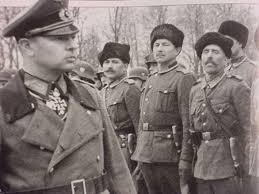 Pesariis: Ataman, l'avventura italiana dei cosacchi