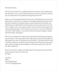 Reference Letter Job 7 Sample Work Reference Letters Free Samples Examples Format