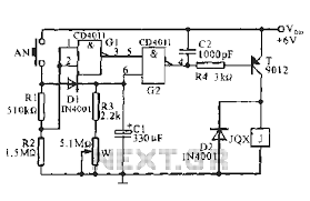 outdoor timer with clock outdoor wiring diagram, schematic Tork Timer Wiring Diagram tork timer wiring diagram on outdoor timer with clock tork timer 1103b wiring diagrams