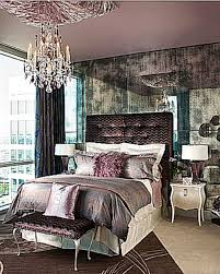 Romantic Bedrooms What Is The Romantic Decorating Style