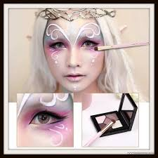 most por makeup 9500 ideas