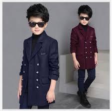 harvey bo kids jackets softs coat waterproof baby boys girls