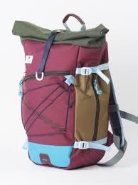 Рюкзаки от бренда <b>Gosha Orekhov</b> Bags (Гоша Орехов) — с ...