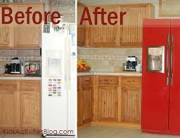 how to spruce up kitchen cabinets 28 images spruce up