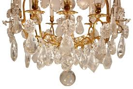 large size of crystal chandelier earrings whole antique table lamps lamp suppliers modern rock archived on