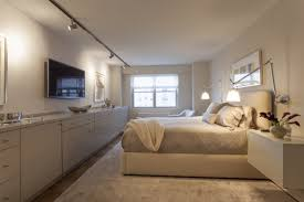 get the most out of your built in media wall entertainment centers bedroom entertainment center luxury master