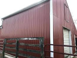 corrugated metal siding corrugated metal siding images panels colors metal siding designing home corrugated sheet