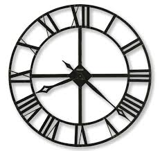 oversized wall clocks target images on target wall clocks