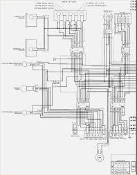 cb1100 wiring diagram wiring diagram schematic cb1100 wiring diagram wiring diagram online crf250r wiring diagram cb1100 wiring diagram