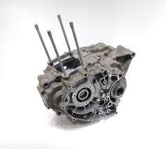 honda trx300ex trx 300 ex 300ex 250x csr sparks racing cam engine honda trx300ex trx 300 ex 300ex 250x csr sparks racing cam engine