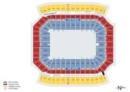 Stadium Seating Chart Wvu Stadium Seat Mm32 Co