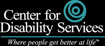 Physical Therapist Job In Queensbury - Center For Disability Services