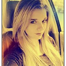 Alycia Campbell (alycia.renae) on Myspace