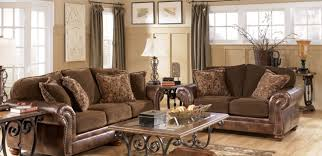 living room sets furniture row. full size of living room:refreshing room sets furniture row riveting