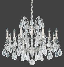 light swarovski crystal table lamps schonbek lighting worldwide refer to schonbek crystal chandelier