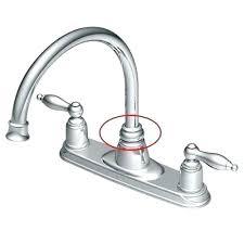 Leaky Kitchen Faucet Drippy Kitchen Faucet Quazar Club