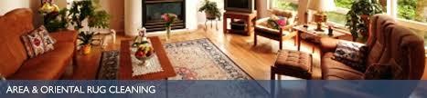 atlanta rug cleaning area rug cleaning area rug cleaning atlanta ga atlanta rug cleaning rug cleaning and restoration oriental