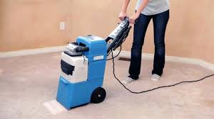 does home depot carpet home depot carpet shampooer al ideas interesting carpet shampooers and home