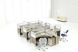modern office cubicle. Office Cubicle Design Modern Call Center Workstation P 6 Software O