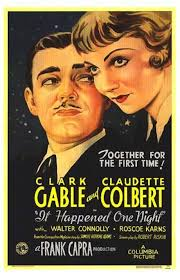 romantic movie poster 20 great romance movie posters for s day the reel bits