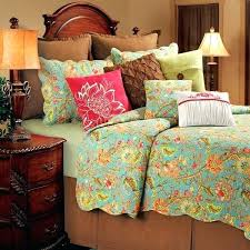 c and f bedding mjex co