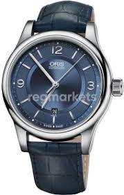 Наручные <b>часы ORIS</b> в Севастополе (500 товаров) 🥇