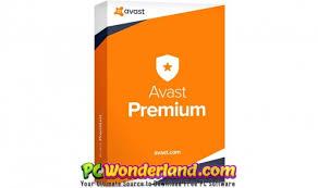 World Office Download Free Avast 19 8 2393 Premier Free Download Pc Wonderland