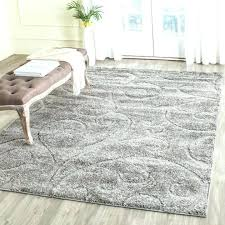 11x14 rug rug medium size of living rug oversized rugs for living room outdoor rug outdoor
