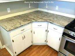 cost to install kitchen backsplash medium size of granite to clean how to install tile cost to install kitchen backsplash