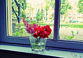 Fensterbank Abdichten Das Müssen Sie Beachten Focusde