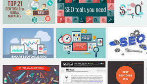 Image result for Free SEO tools Best free seo tools Free website seo tools