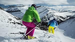 Afbeeldingsresultaat voor skieen