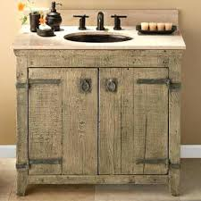 cottage style bathroom vanities. French Country Bathroom Vanity Inch Cottage Style Vanities