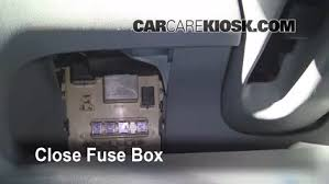 toyota echo fuse box wiring diagrams best interior fuse box location 2000 2005 toyota echo 2001 toyota echo toyota 4runner fuse box interior
