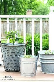 deck herb garden herb containers herb garden deck or patio deck herb garden