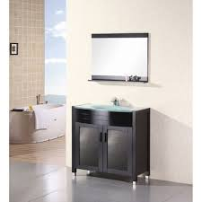 Vanities Design Element The Best Prices For Kitchen Bath And