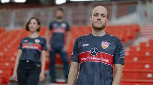 Vfb stuttgart have been a regular feature in the bundesliga over the years, only dropping into the 2.bundesliga for the 16/17 season. Fascojzbtepokm