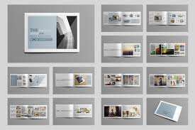 Indesign Templates Architectureio Free Download Interactive Template