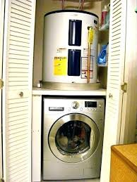 stackable washer and dryer lowes pair lg stacking kit l10