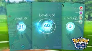 Pokemon Go Xp Chart Pokemon Go Xp Levels Chart What Gets The Most Xp Dexerto